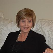 Marilee Fodey Mueller
