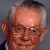 William J. Wilcox