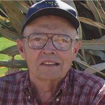 Floyd Bennett Brierton