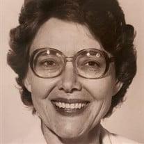 LaNelle  Baxter