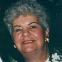 Barbara Marks (Camdenton)
