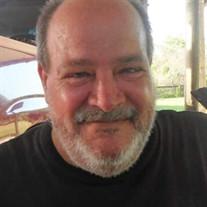 James Francis O'Brien III