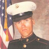 Gary Lynn Blake