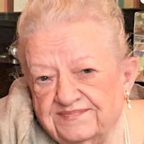 Dolores P. Morley