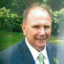 Edward C. Bowling III
