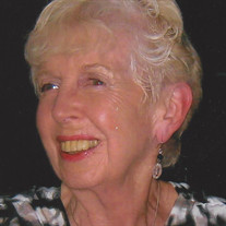 RoseMary A. Pizzo