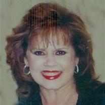Joanna Marie Schmidtke