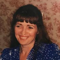 Susan Carol Rustan