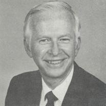 John Matthew  Stanton