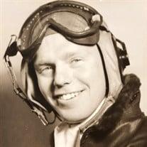 Burton H. Gilpin