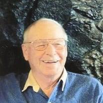 Mickey Ray Sadler Sr.