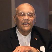 Donald C. Eggert