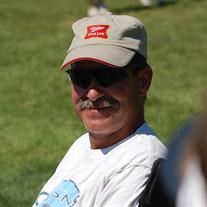 Dale L. Goad Jr.