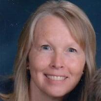 Mary Carol Schmid
