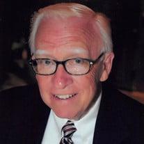Stephen  P. Esmond