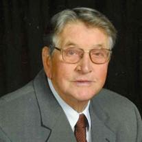 Reinhard Schienke