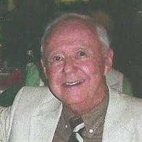 Carl W. Skelly