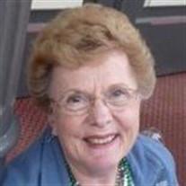 Carole J. Spree