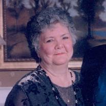 Betty J. Eads