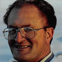 Marvin Theesen