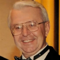 Wolfgang G.  Bursch