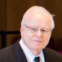 Val Joseph Burkhart
