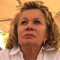 Sharon Lee Shanahan Weber