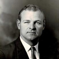 Richard Beard Jr.
