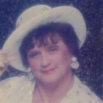 Joanne Jean Mahnke