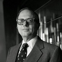 Dr. Wayne Clanton Hobbs