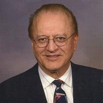 Elwyn L. Zimmerman