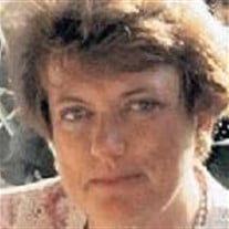 Joan T. McLean