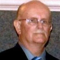 John R.  Gleiser