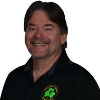 Steve  Ehrlich