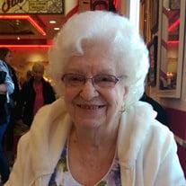 Margaret E. Adkins