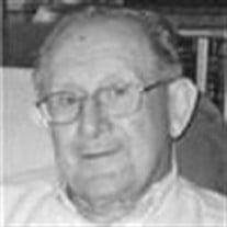 Bobby  Dean Higgins