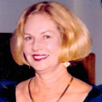 Dianne Sharman Jenkins