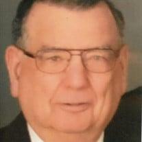John A.  Loch