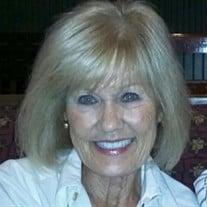 Rhonda Carlene Fraley