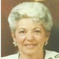 Joyce Rae Abert
