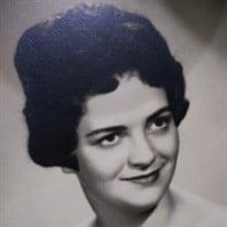 Karen A Jones