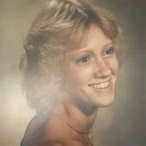 Glenda Bryant Dodson