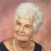 Shelby Jean Carroll