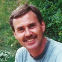Dennis D. Dodson