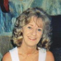 Nancy Jane Kovach Stanley
