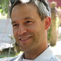 Joshua J. Steans