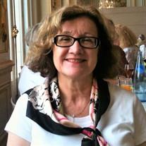 Eileen Marie Carrigan