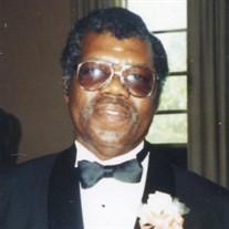 James Rivers Jr.