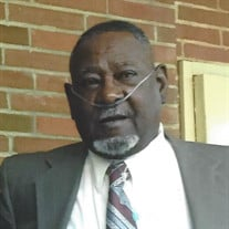 Mr. Farley  T. Johnson