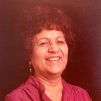 Ruby  A.  Denman